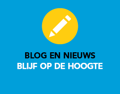 banner-blog-and-news-level-2-menu-nl-nl-239x187px.png